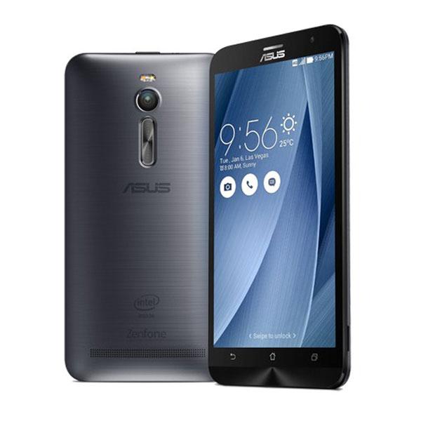 Phone-Asus-ZenFone-2-ZE551ML-2-Buy-Price