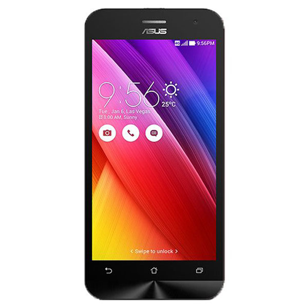 Phone-Asus-Zenfone-2-ZE500CL-Buy-Price