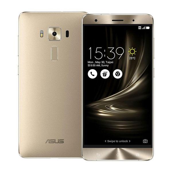 Phone-Asus-Zenfone-3-Deluxe-Buy-Price-3