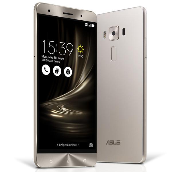 Phone-Asus-Zenfone-3-Deluxe-ZS570KL-Buy-Price