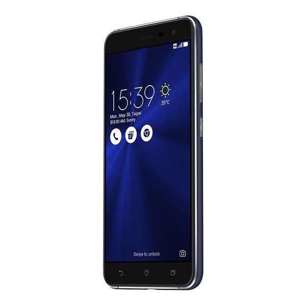 قیمت خرید گوشی موبایل ایسوس زنفون 3 مدل ZE520KL