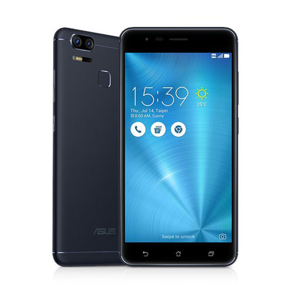 Phone-Asus-Zenfone-3-Zoom-ZE553KL-Buy-Price