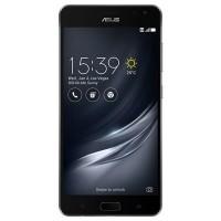 قیمت خرید گوشی موبایل ایسوس زنفون AR ZS571KL
