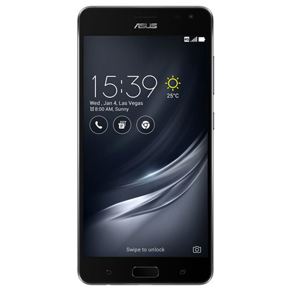 Phone-Asus-Zenfone-AR-ZS571KL-Buy-Price
