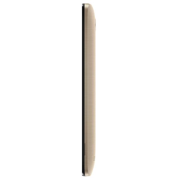 قیمت خرید گوشی موبایل ایسوس زنفون Go مدل ZB500KL