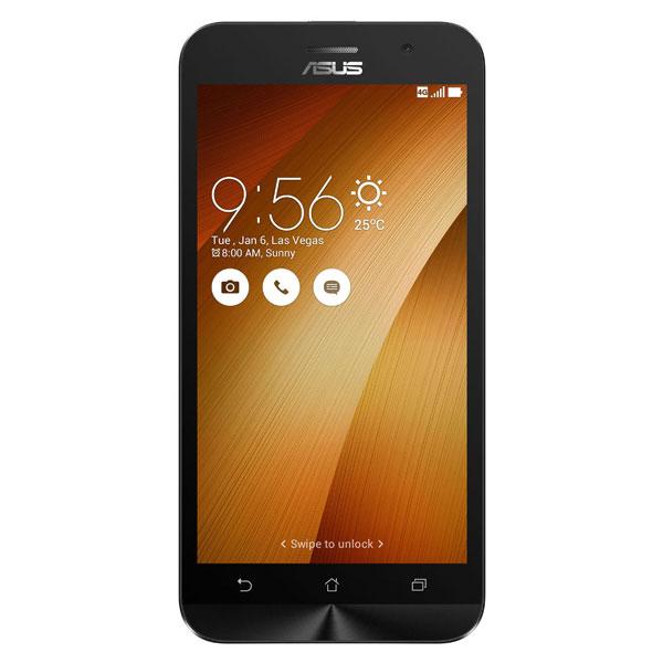 Phone-Asus-Zenfone-Go-ZB500KL-Buy-Price