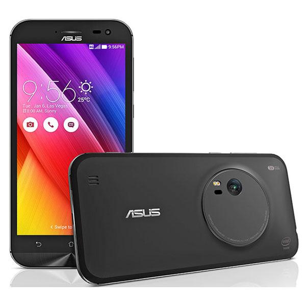 Phone-Asus-Zenfone-Zoom-ZX551ML-1-Buy-Price