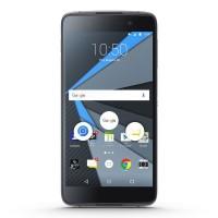 قیمت خرید گوشی موبایل بلکبری DTEK50