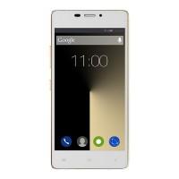 قیمت خرید گوشی موبایل فلای بلید - IQ4516