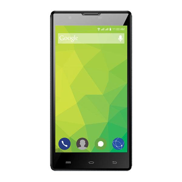Phone-Fly-Epic-3-IQ4602-4-Buy-Price