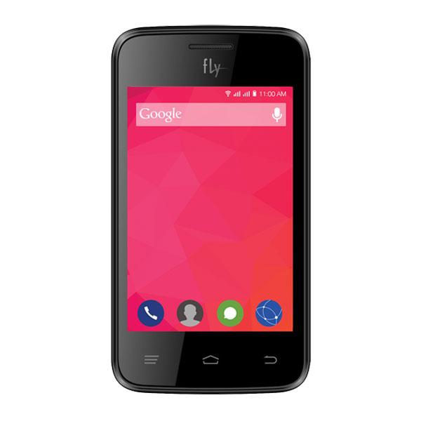 Phone-Fly-Horizon-3-IQ434-2-Buy-Price
