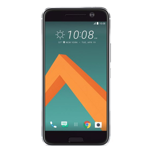Phone-HTC-10-Buy-Price