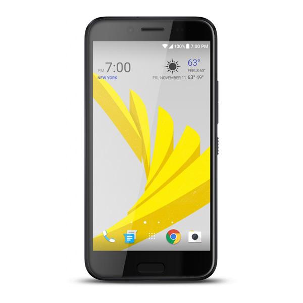 Phone-HTC-Bolt-Buy-Price-2