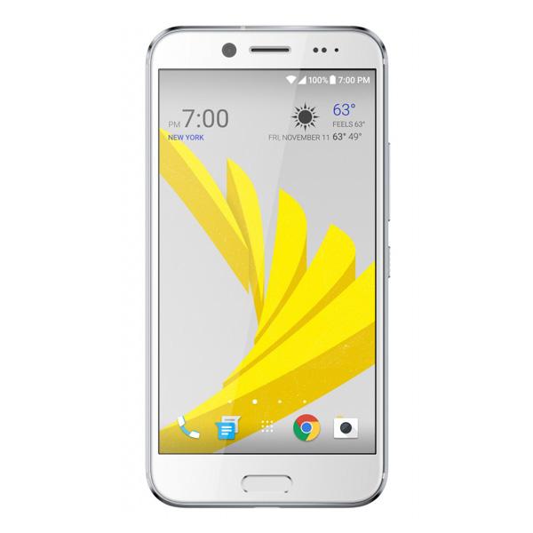 Phone-HTC-Bolt-Buy-Price
