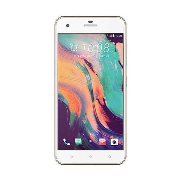Phone-HTC-Desire-10-Pro-Buy-Price-4