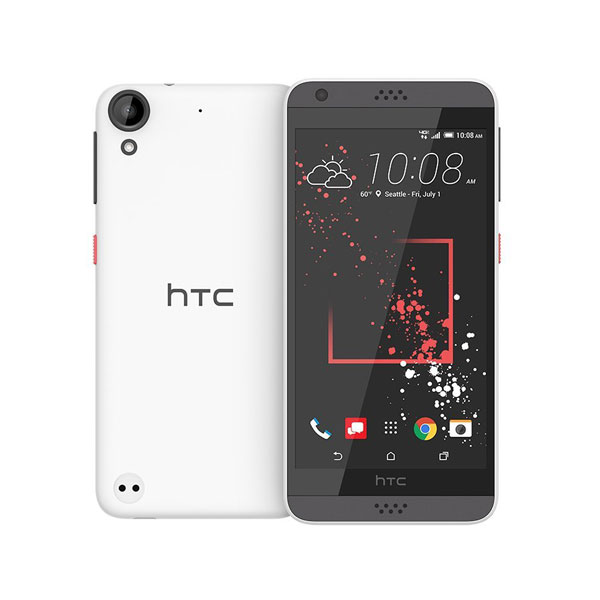 قیمت خرید گوشی موبایل اچ تی سی دیزایر 530