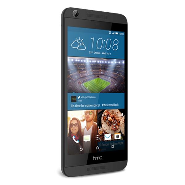 قیمت خرید گوشی موبایل اچتیسی دیزایر 626s