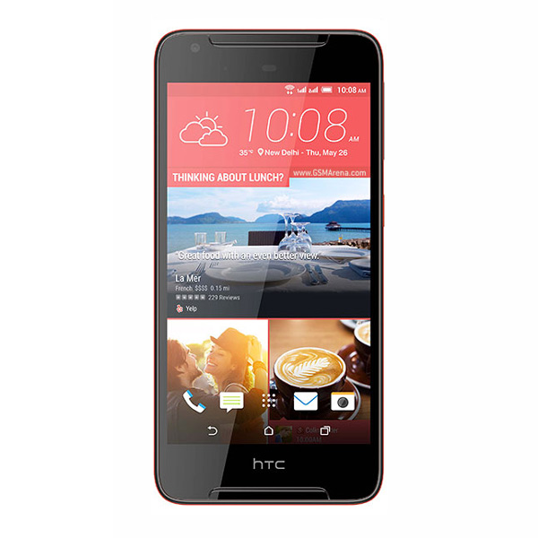 Phone-HTC-Desire-628-dual-sim-Buy-Price