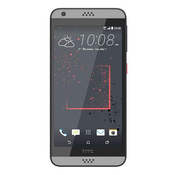 Phone-HTC-Desire-630-Buy-Price