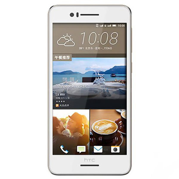 Phone-HTC-Desire-728-Buy-Price