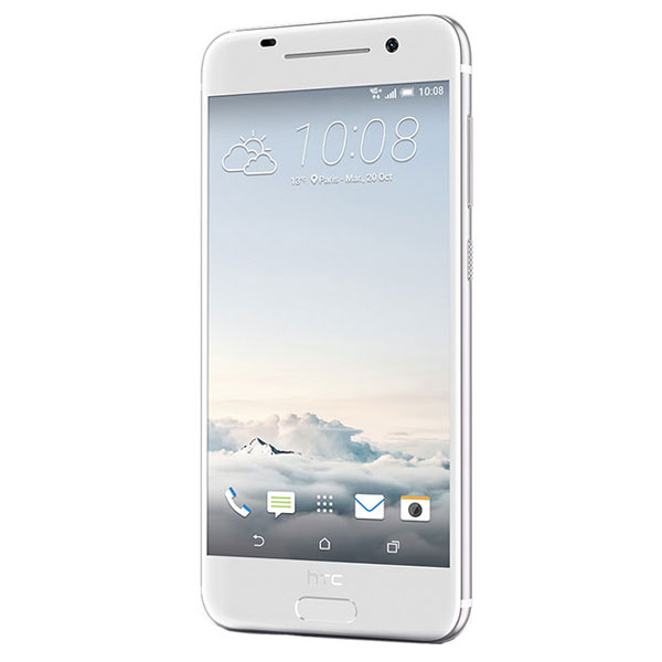 Phone-HTC-One-A9-Buy-Price