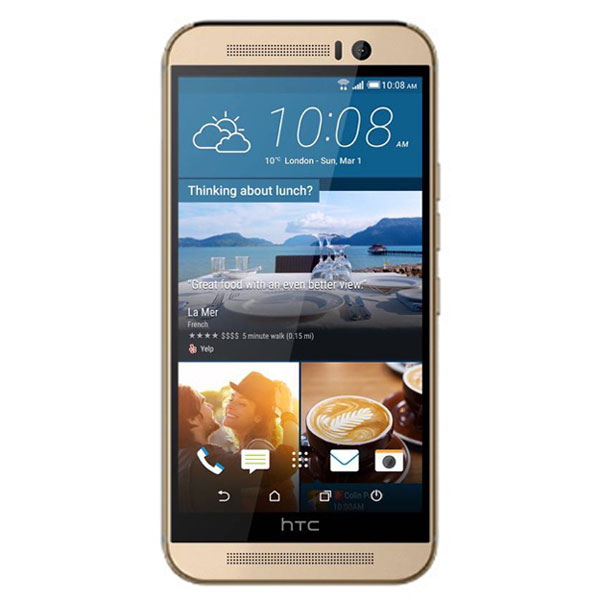 Phone-HTC-One-M9s-Buy-Price