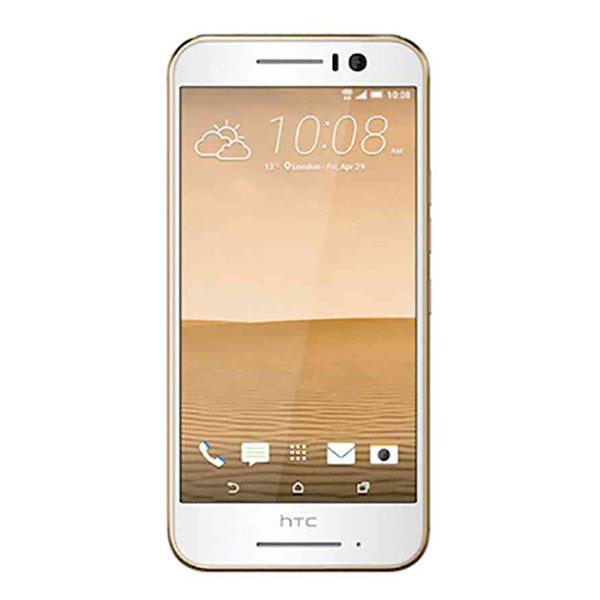 Phone-HTC-One-S9-Buy-Price