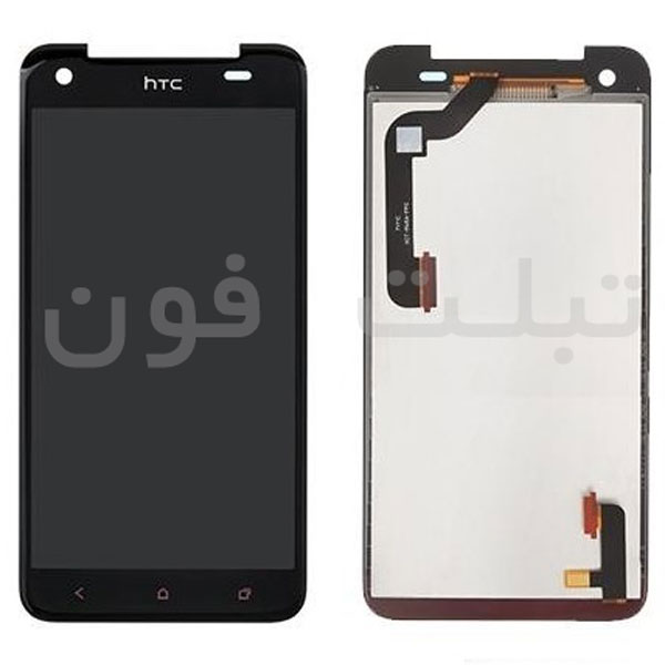 Phone-HTC-Touch-LCD-Buy-Price