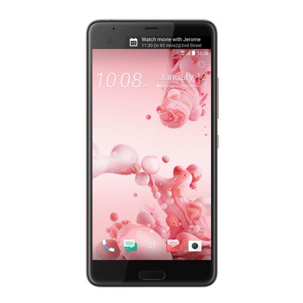 Phone-HTC-U-Ultra-Buy-Price