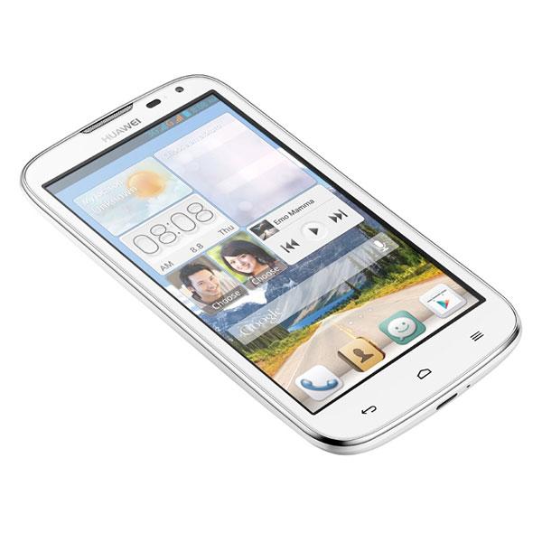 قیمت خرید گوشی موبایل هوآوی اسند G610