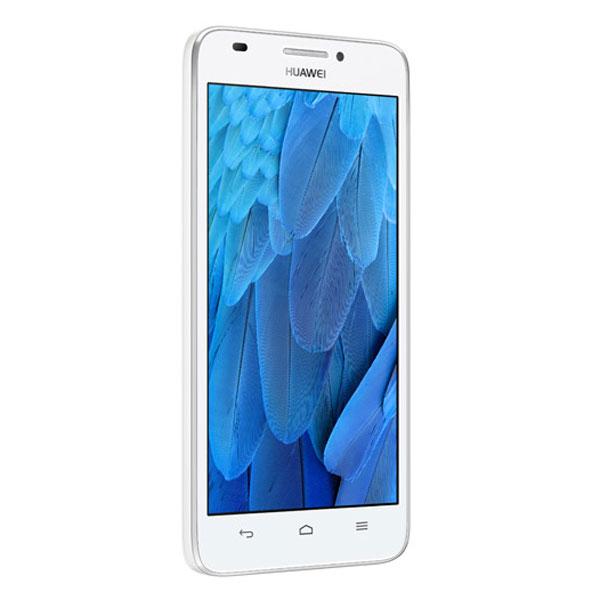 قیمت خرید گوشی موبایل هوآوی اسند G620