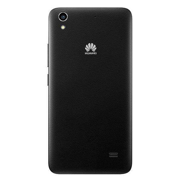 گوشی موبایل هوآوی اسند G620S