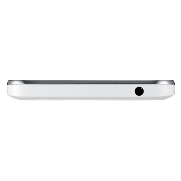 قیمت خرید گوشی موبایل هوآوی اسند G630