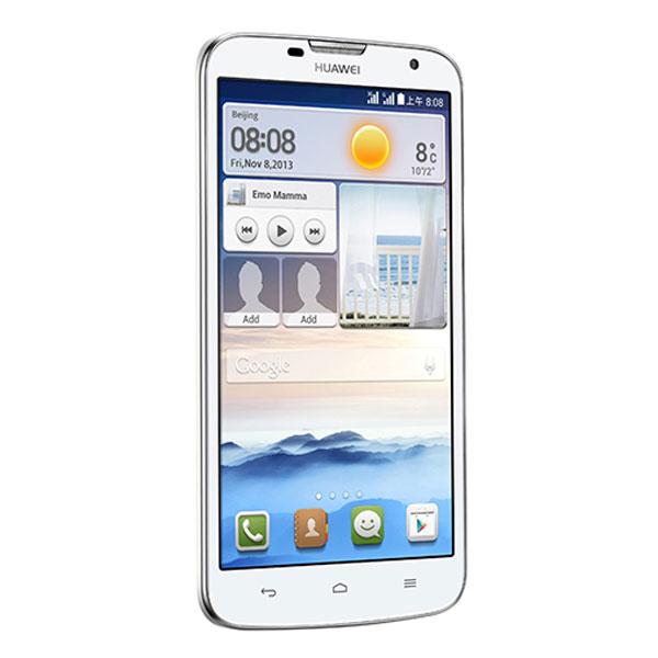 قیمت خرید گوشی موبایل هوآوی اسند G730