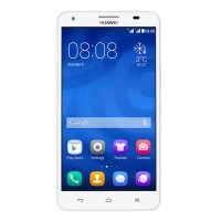 قیمت خرید گوشی موبایل هواوی اسند G750 یو10