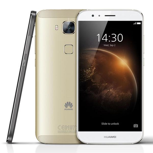 قیمت خرید گوشی موبایل هواوی جی 8