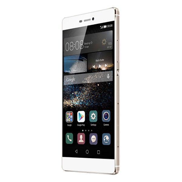 قیمت خرید گوشی موبایل هوآوی اسند پی 8
