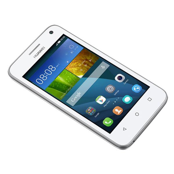 قیمت خرید گوشی موبایل هوآوی اسند وای 3