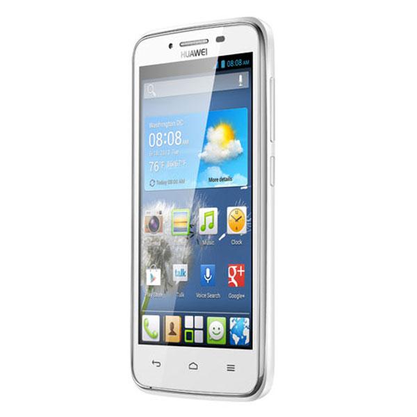 قیمت خرید گوشی موبایل هوآوی اسند وای 511