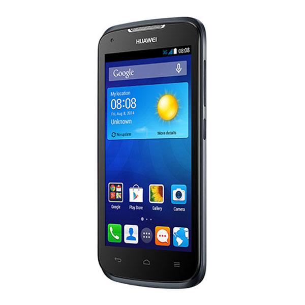 قیمت خرید گوشی موبایل هوآوی اسند وای 520