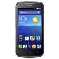 قیمت خرید گوشی موبایل هواوی اسند وای 540
