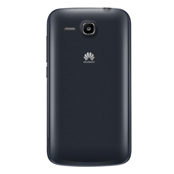 قیمت خرید گوشی موبایل هواوی اسند وای 600