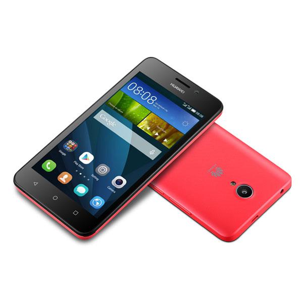 قیمت خرید گوشی موبایل هوآوی Y635