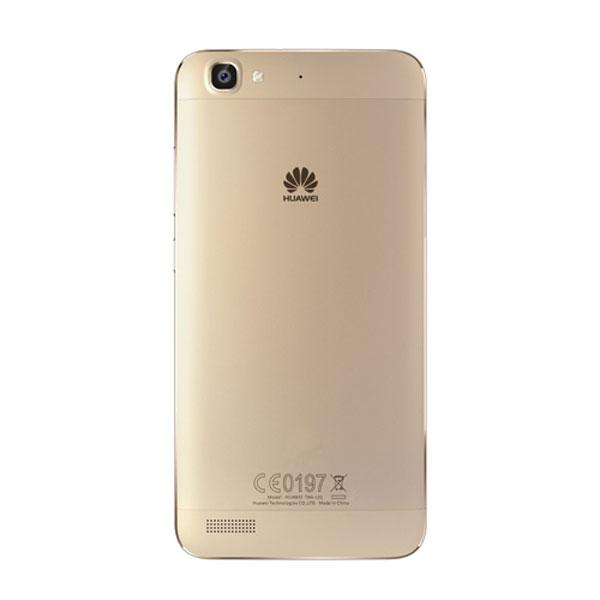 قیمت خرید موبایل هواوی GR3