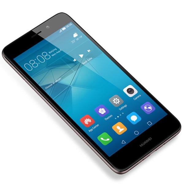 قیمت خرید گوشی موبایل هوآوی GT3 دو سیم کارت