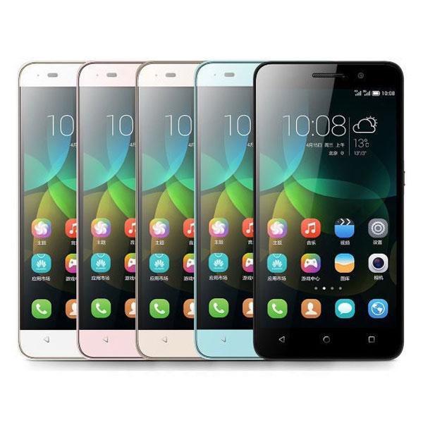 قیمت خرید گوشی موبایل هوآوی آنر 4C