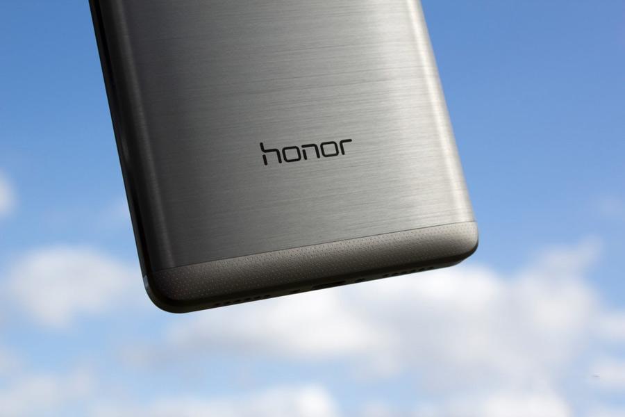 مشخصات گوشی هواوی هانر 8