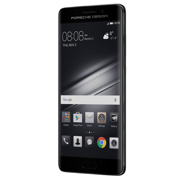 Phone-Huawei-Mate-9-Porsche-Design-Buy-Price
