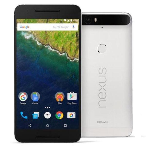 Phone-Huawei-Nexus-6P-Buy-Price