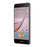 قیمت خرید گوشی موبایل هواوی Nova